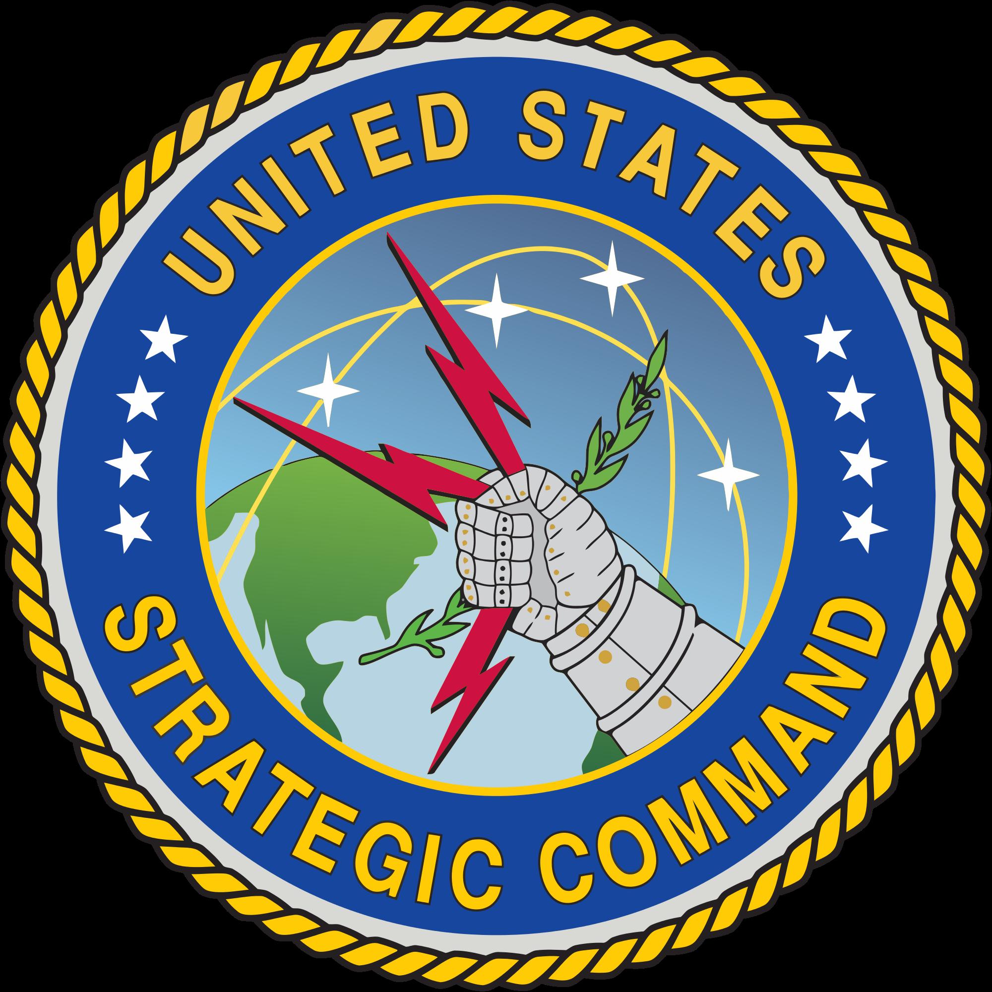 USAMS Emblem