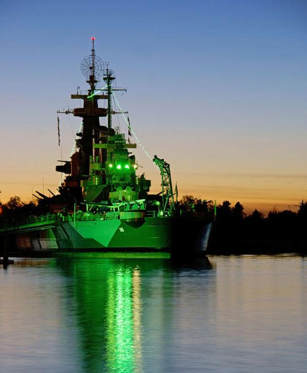 seaporte-1