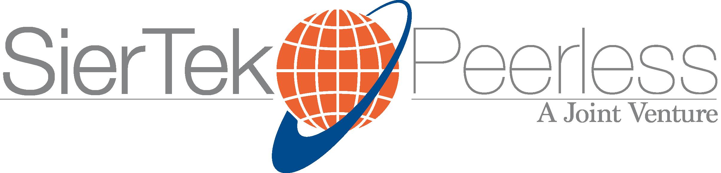 SierTek-Peerless JV LLC Awarded Share in DISA $17.5 Billion ENCORE III Multi-Award Contract