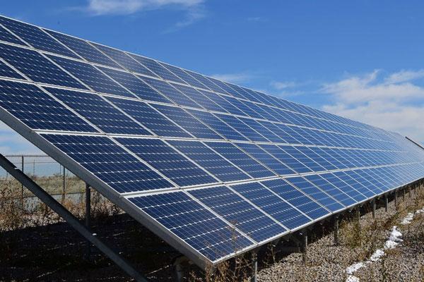af-solar-panels-1_02