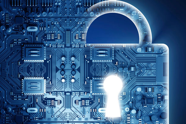 cybersecurity-1_02